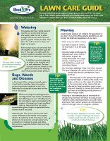 in-season-lawn-care-guide-r