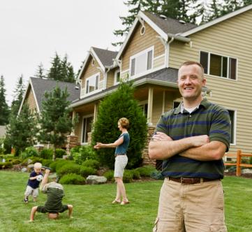 Right Lawn Care Pricing?
