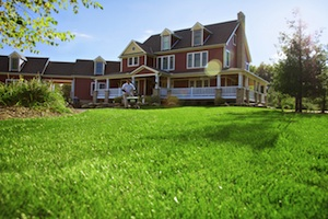Sunbury Lawn Care