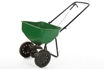 Hiring the Right Lawn Care Company
