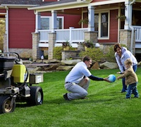 weed pro columbus lawn care