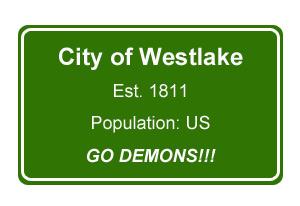 westlake lawn care