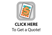 Get a Price Quote!