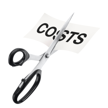 lawn care costs