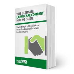 ultimate_lawn_care_company_hiring_guide