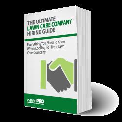 ultimate_lawn_care_company_hiring_guide