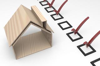 lawn care service checklist