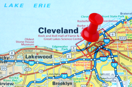 cleveland lawn care companies
