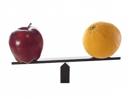 comparing_lawn_care_companies
