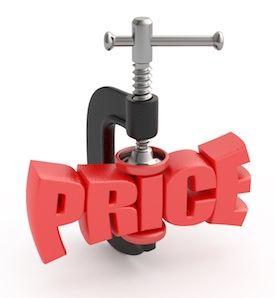 best_lawn_care_price
