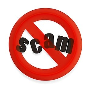lawn_care_scams