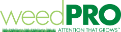 weedpro_logo.png