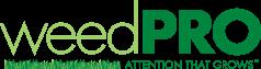 weedpro_logo