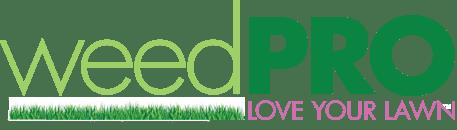 weedPro_alt_logo