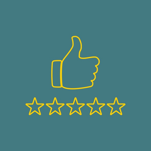 cleveland lawn care reviews