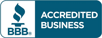 BBB_Accredited_Business.jpg