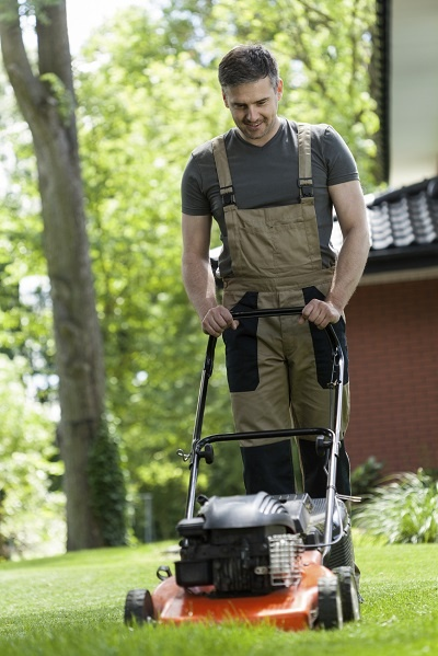 Benefits_of_Lawn_Care_Professional