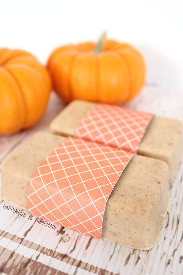DIY-Pumpkin-Spice-Soap-Tutorial.jpg