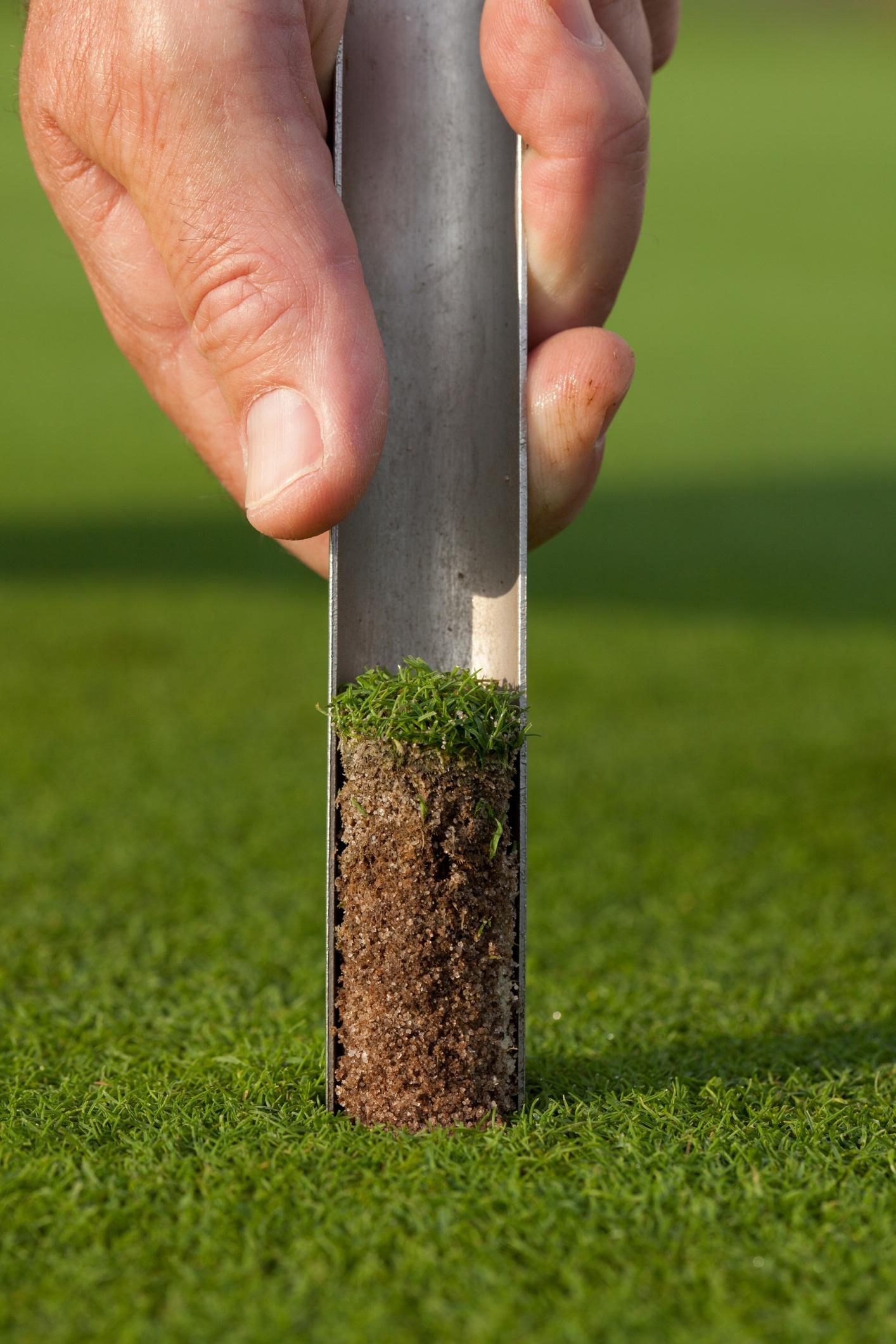 DIY-Soil-Sample-How-To.jpg