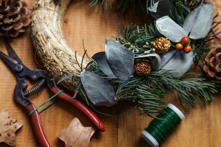 DIY_Winter_Decorations.jpg