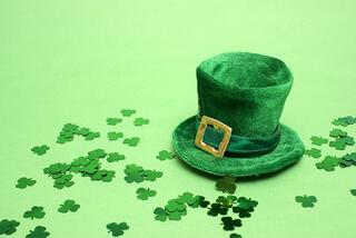 Give_Your_Lawn_The_Luck_Of_The_Irish.jpg