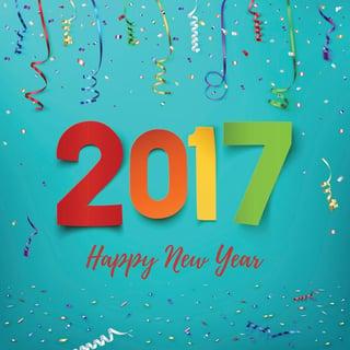 New_Year_New_Lawn.jpg