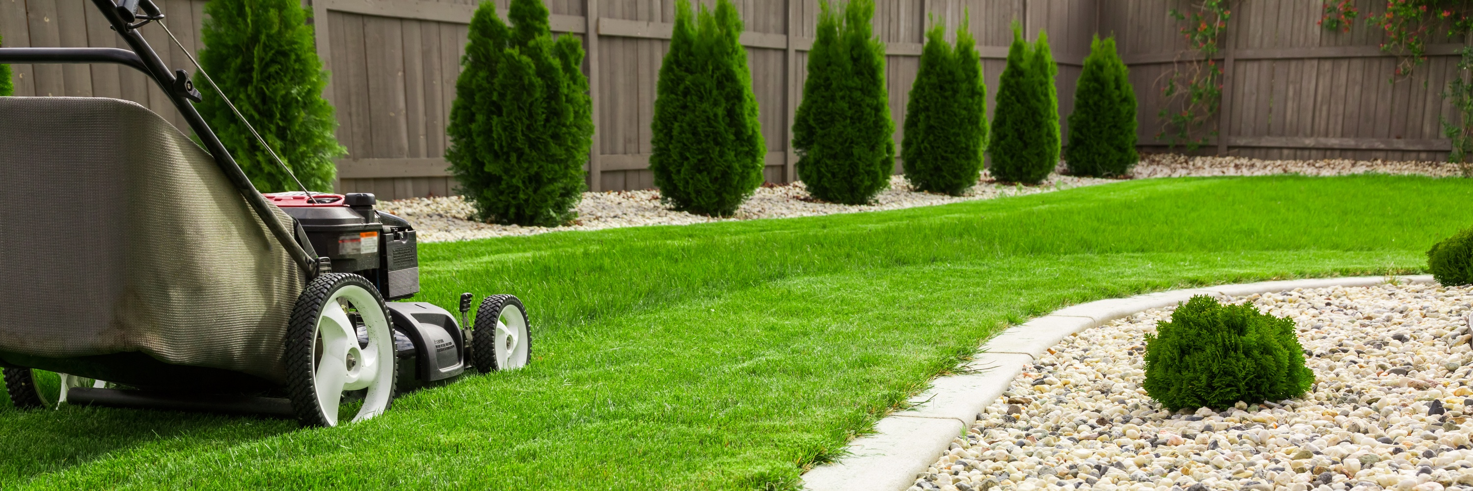 Spring-Lawn-Care-Crab-Grass-Preventer.jpg