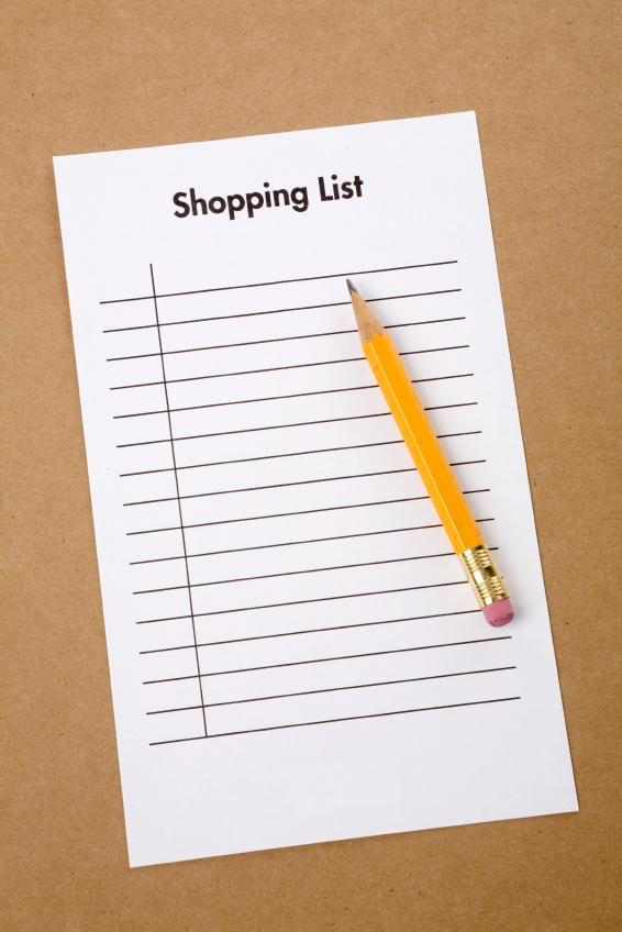 Spring_Lawn_Care_Shopping_List.jpg