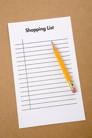Spring_Lawn_Care_Shopping_List.jpg