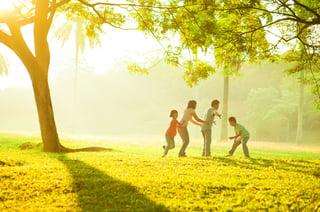 Top_Five_Fun_Summer_Lawn_Games.jpg