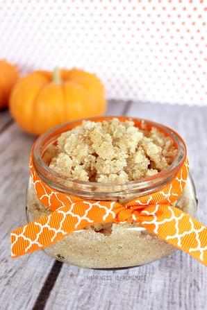 Vanilla-Pumpkin-Spice-Sugar-Scrub.jpg