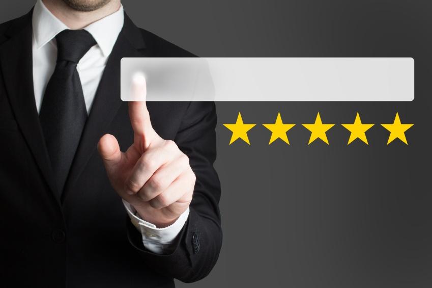 WeedMan_LawnCare_Review.jpg