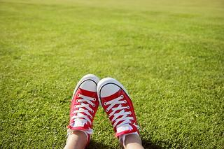 Why_Are_My_Shoes_Turning_Orange.jpg