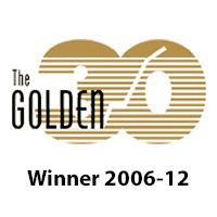 Weed Pro Golden 30