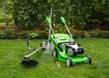 lawn-mower-tune-up-diy.jpg