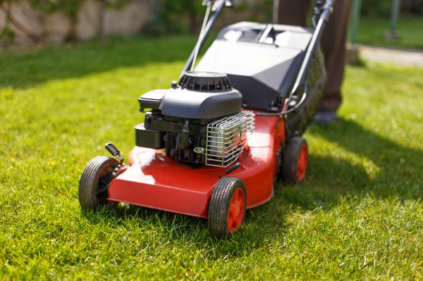 lawn_mower_tune_up.jpg