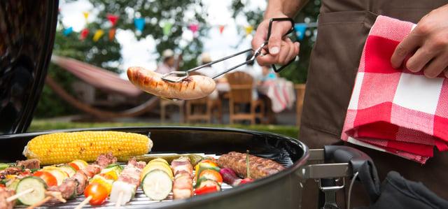 memorial-day-picnic-recipe-ideas.jpg