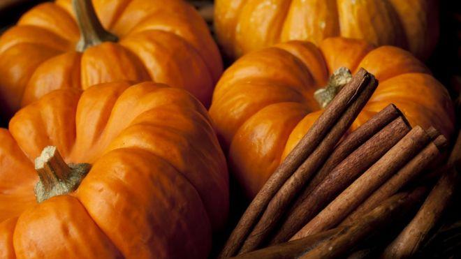 pumpkin-spice-everything.jpg