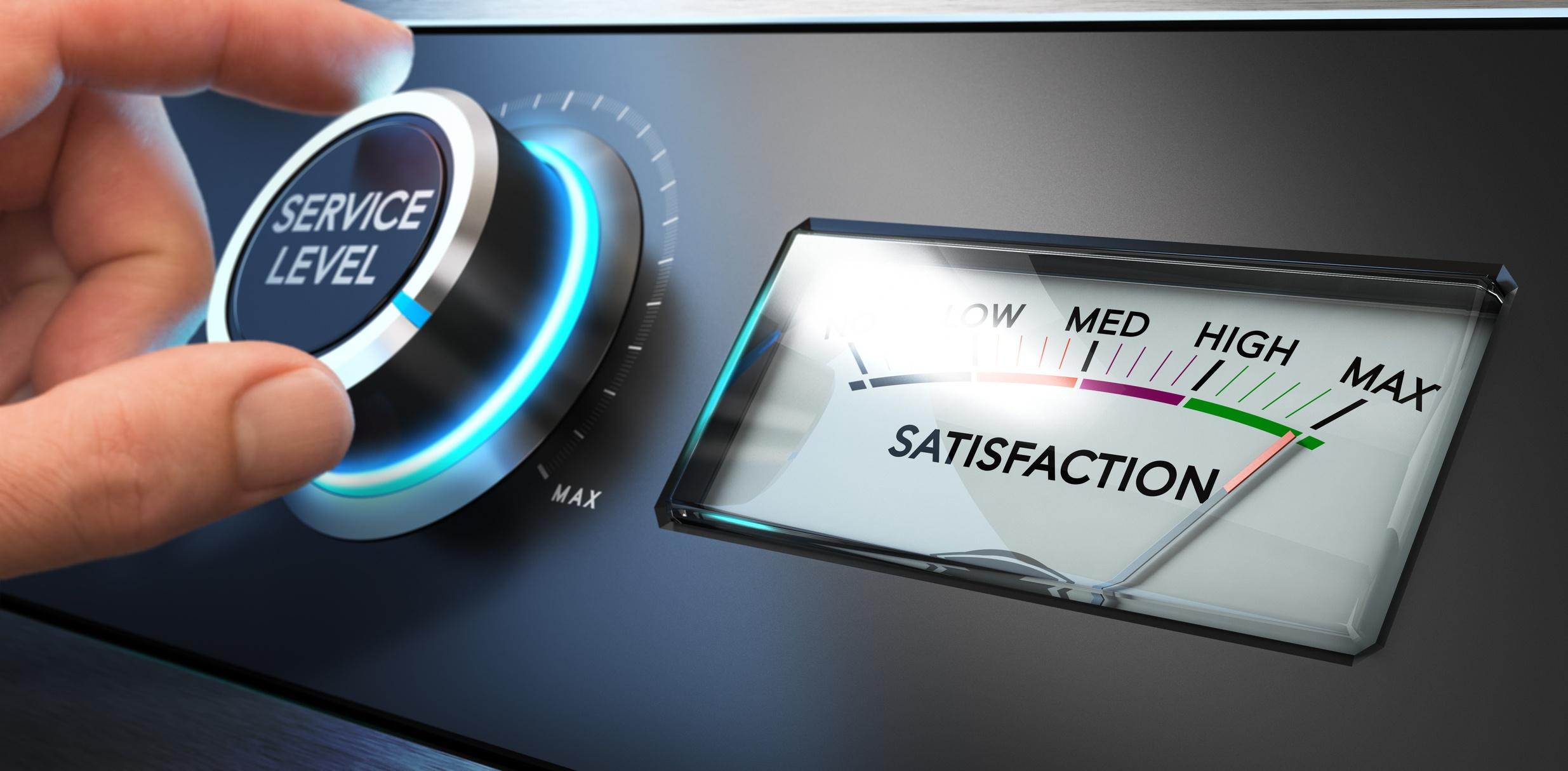 weedpro-customer-service-reviews.jpg
