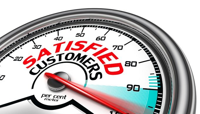 what-our-customers-are-saying-sept-24.jpg