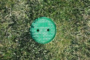 irrigation-valve-box