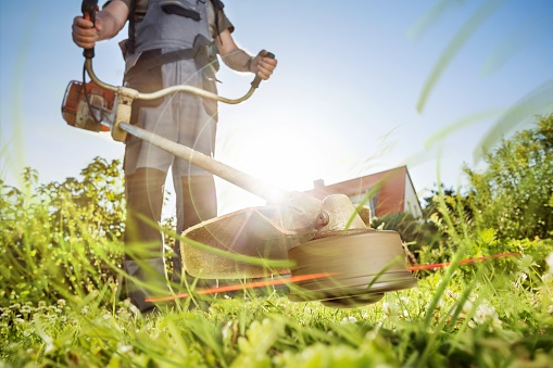 lawn-care-companies-brooklyn-ohio
