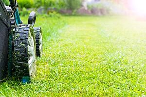 lawn-care-companies-elyria-ohio