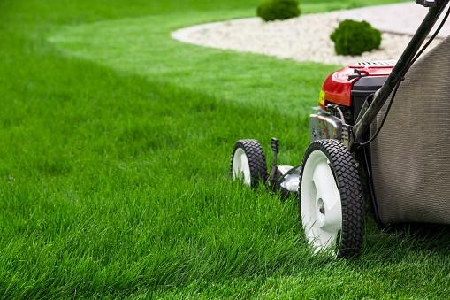 lawn-care-companies-fairview-park