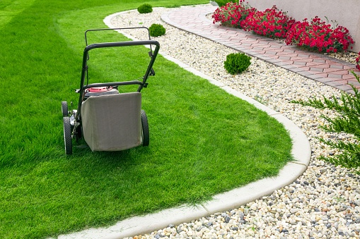 lawn-care-companies-olmsted-falls