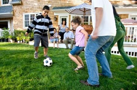 lawn-fertilization-service-cleveland