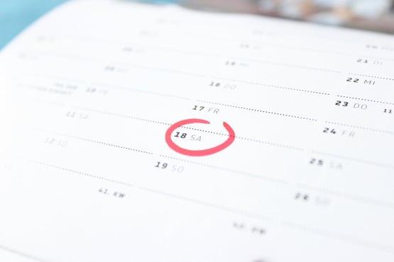 lawn-fertilizing-schedule