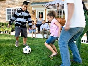 playing-suburban-lawn