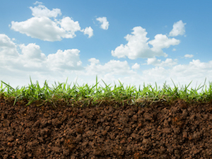 soil-structure