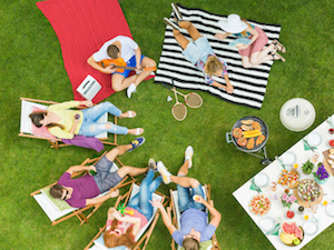 summer-barbecue